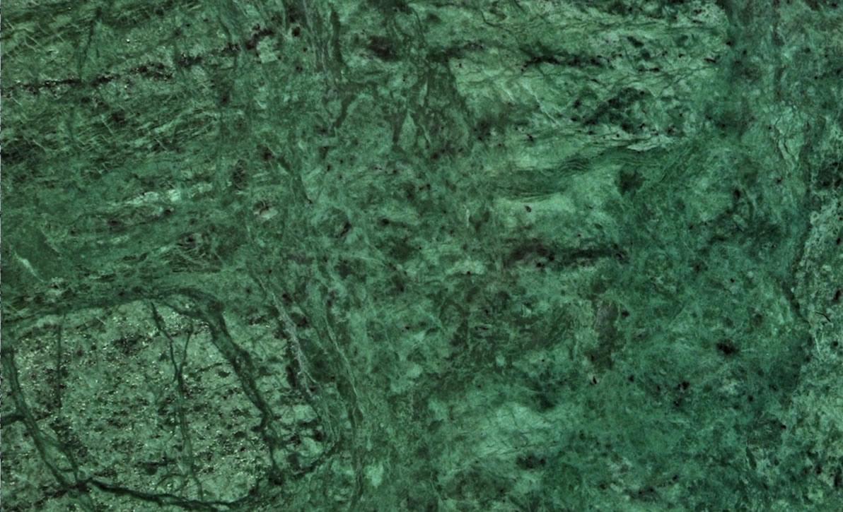 marmore_verde_zoom